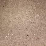 concrete-texture-1