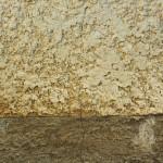 concrete-texture-10