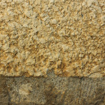 concrete-texture-11
