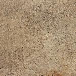 concrete-texture-2