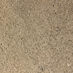 concrete-texture-3