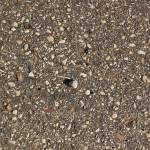 concrete-texture-4