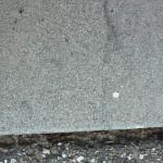 concrete-texture-8