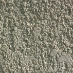 concrete-texture-9