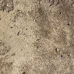 grunge-texture-9